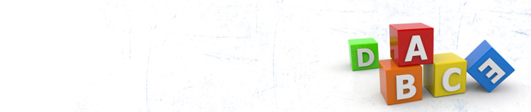 Geneticka Metoda Zakladni Skola Brno Mestanska 21 P O Trida 2